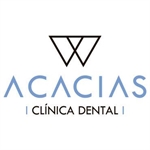 Clinica Dental Acacias
