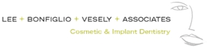 Lee Bonfiglio Vesely and Associates
