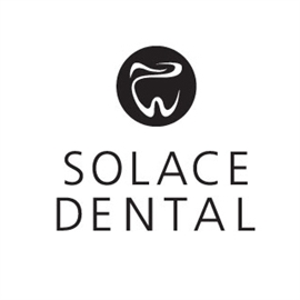 Solace Dental