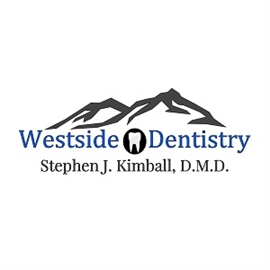Westside Dentistry