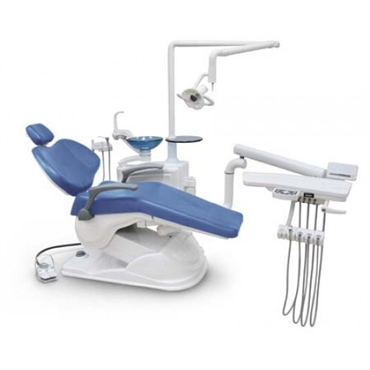 Something About Choosing Right Dental Chair Unit