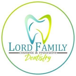 Lord Family Dentistry