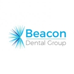 Beacon Dental Group
