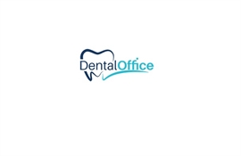 Thornhill Dental Office