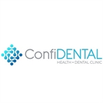 Airdrie Dental Clinic by ConfiDENTAL