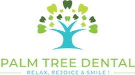 Palm Tree Dental