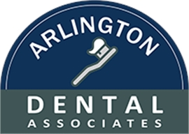 Arlington Dental Associates