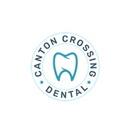 Canton Crossing Dental