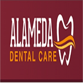 Alameda Dental Care