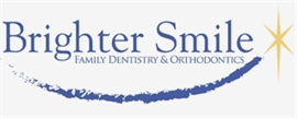 Brighter Smile Family Dentistry and Orthodontics