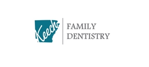 Keech Family Dentistry