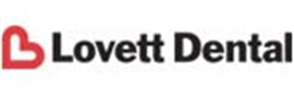 Lovett Dental
