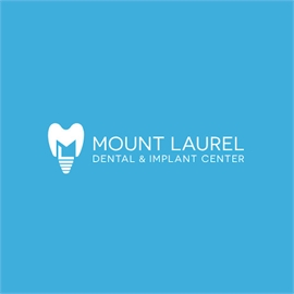 Mt Laurel Dental and Implant Center
