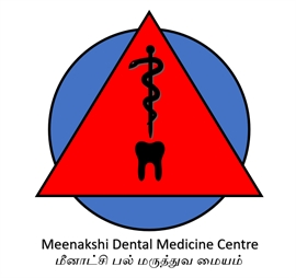 Meenakshi Dental Medicine Centre