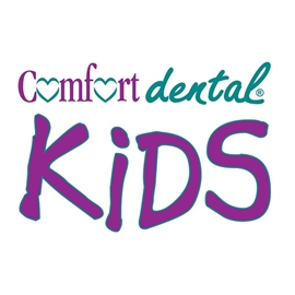Comfort Dental Kids Lakewood