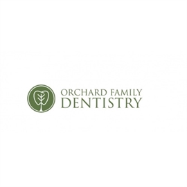Orchard Family Dentistry