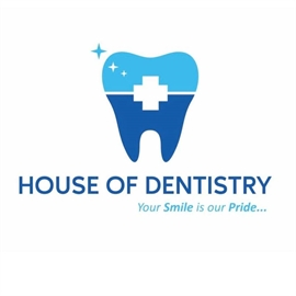 House of Dentistry