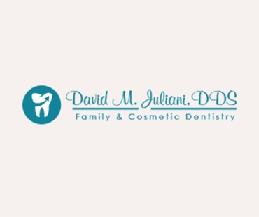 Rochester Hills Dentist David M Juliani DDS