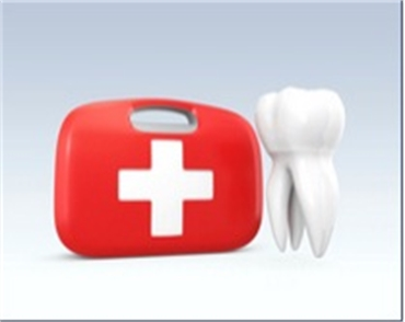 Dental Emergency Services