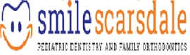 Smile Scarsdale