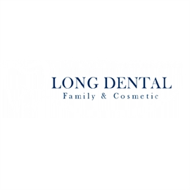 Long Dental
