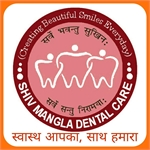 ShivMangla Dental Care