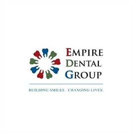 Empire Dental Group of New Jersey