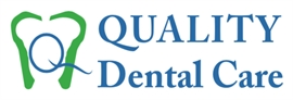 Quality Dental Care of Lakeland