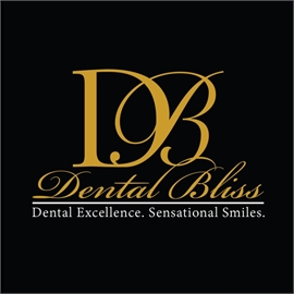 Dental Bliss Hermitage