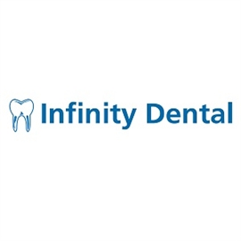 Infinity Dental North