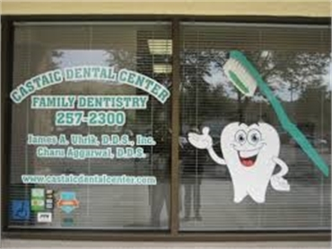 Castaic Dental Center