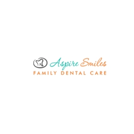 Aspire Smiles Family Dental Care