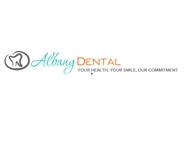 Albany Dental