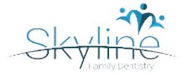 Skyline Family Dentistry