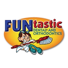 Funtastic Dental