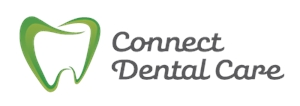 Connect Dental Care