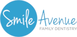 Smile Avenue Family Dentistry Dentist Cypress TX