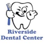 Riverside Dental Center