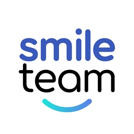Smile Team Turkey