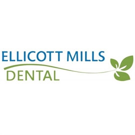 Ellicott Mills Dental