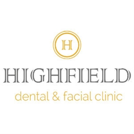 Highfield Dental and Facial Clinic
