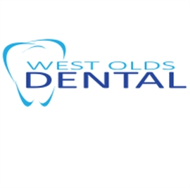 West Olds Dental