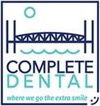 Complete Dental Shallotte