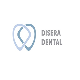 Disera Dental
