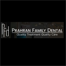 Prahran Family Dental