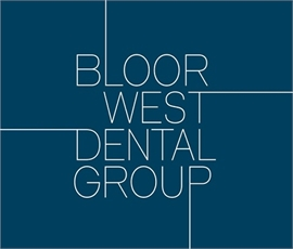 Bloor West Dental Group
