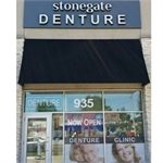 Stonegate Denture Clinic