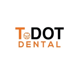 T DOT Dental