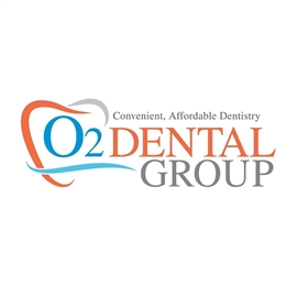 O2 Dental Group of Durham