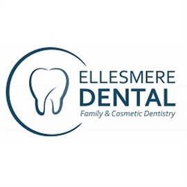 Ellesmere Dental